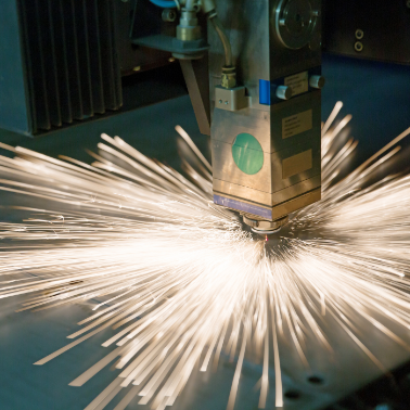 Laserschneiden-von-Malewicz