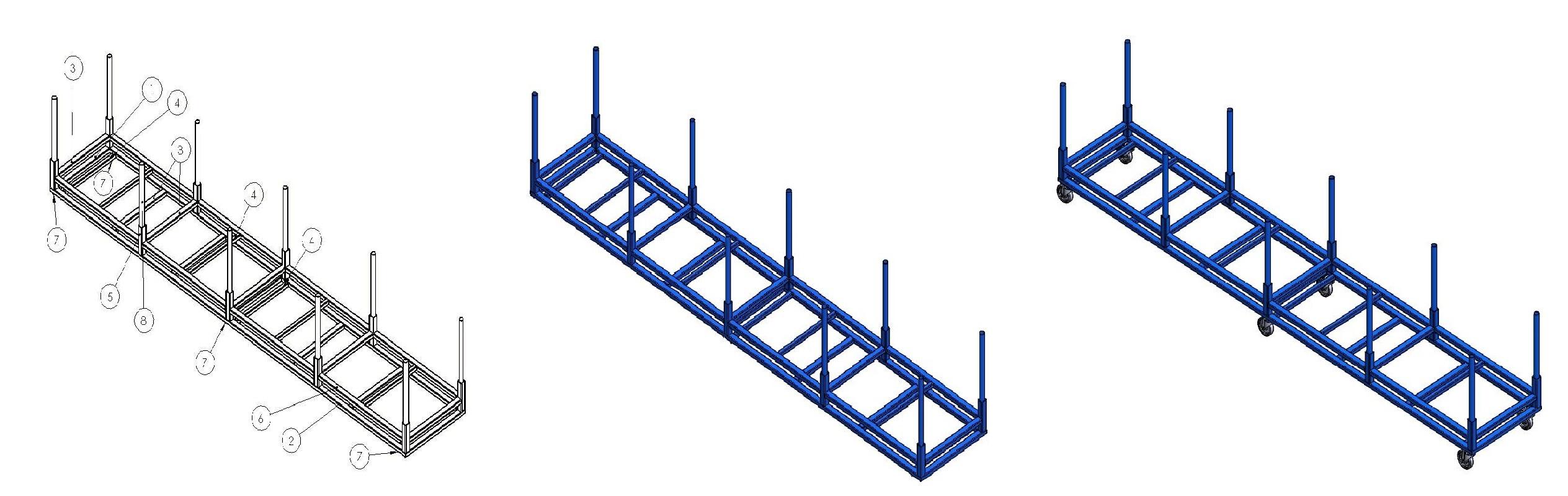 Entwicklung-eines-Langgutgestelles-von-Malewicz